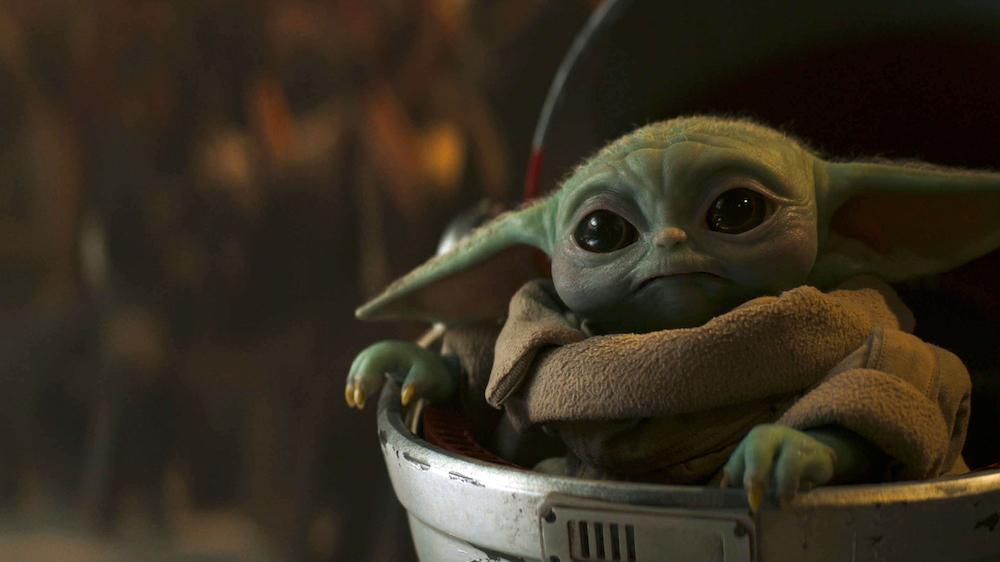Инсайдер: Lucasfilm изменили подход к «Звездным войнам»