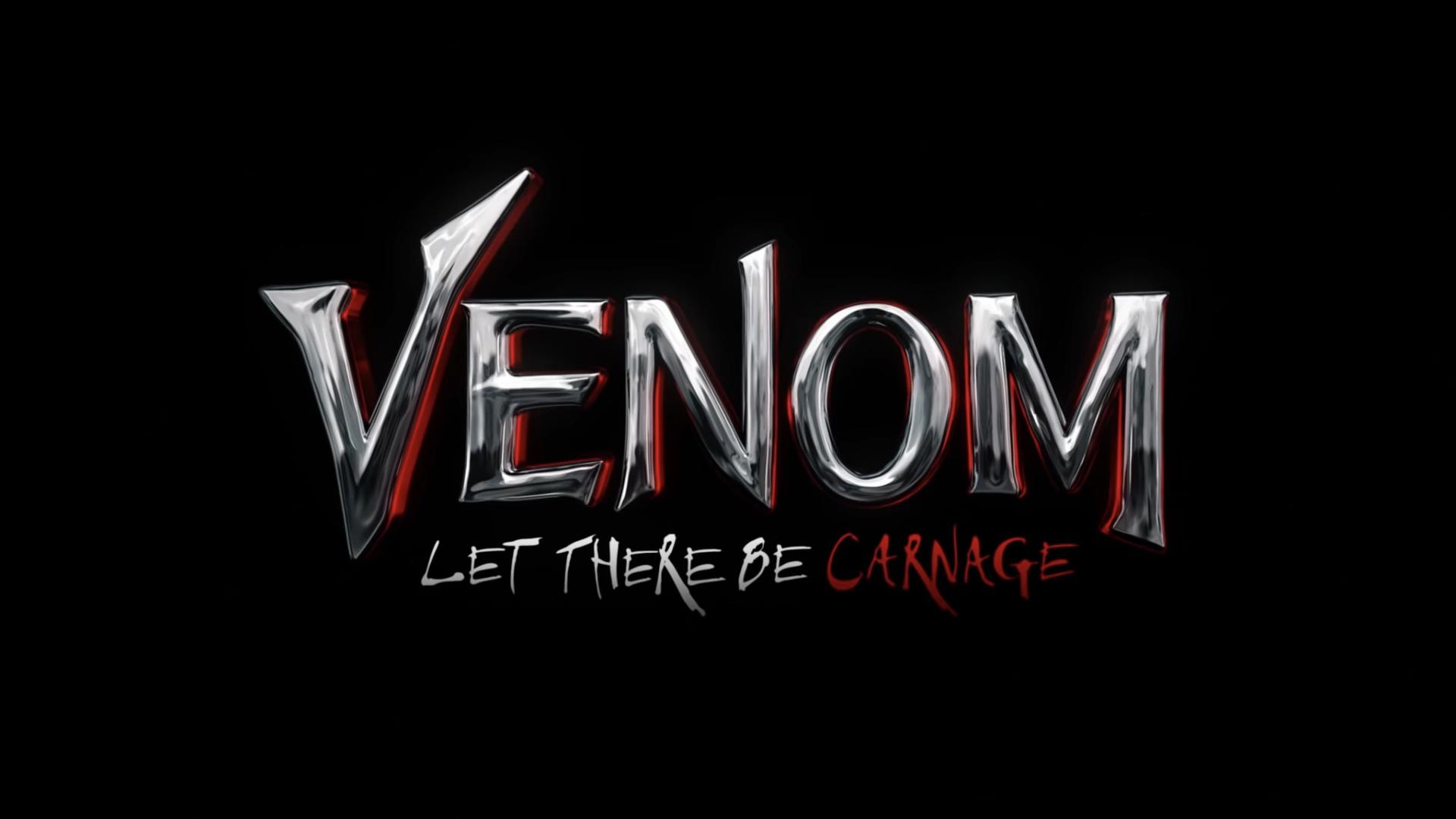 Инсайдер: трейлер фильма «Веном: Да будет Карнаж» тизерит Человека-паука