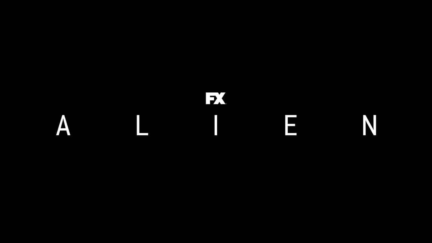 СМИ: сюжет сериала «Чужой» будет связан с новыми фильмами