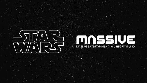 Игра «Звездные войны» от Ubisoft выйдет нескоро