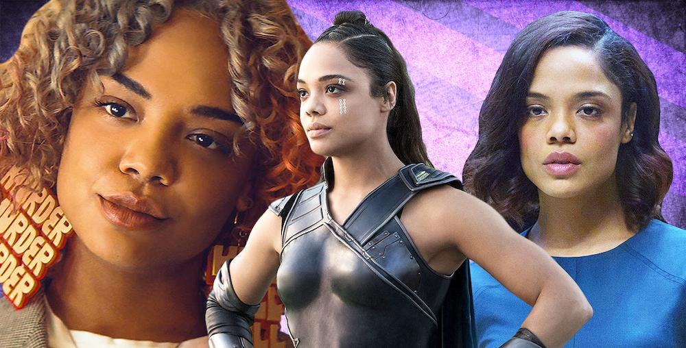 Инсайдер: звезда Marvel может сыграть в новых «Трансформерах»