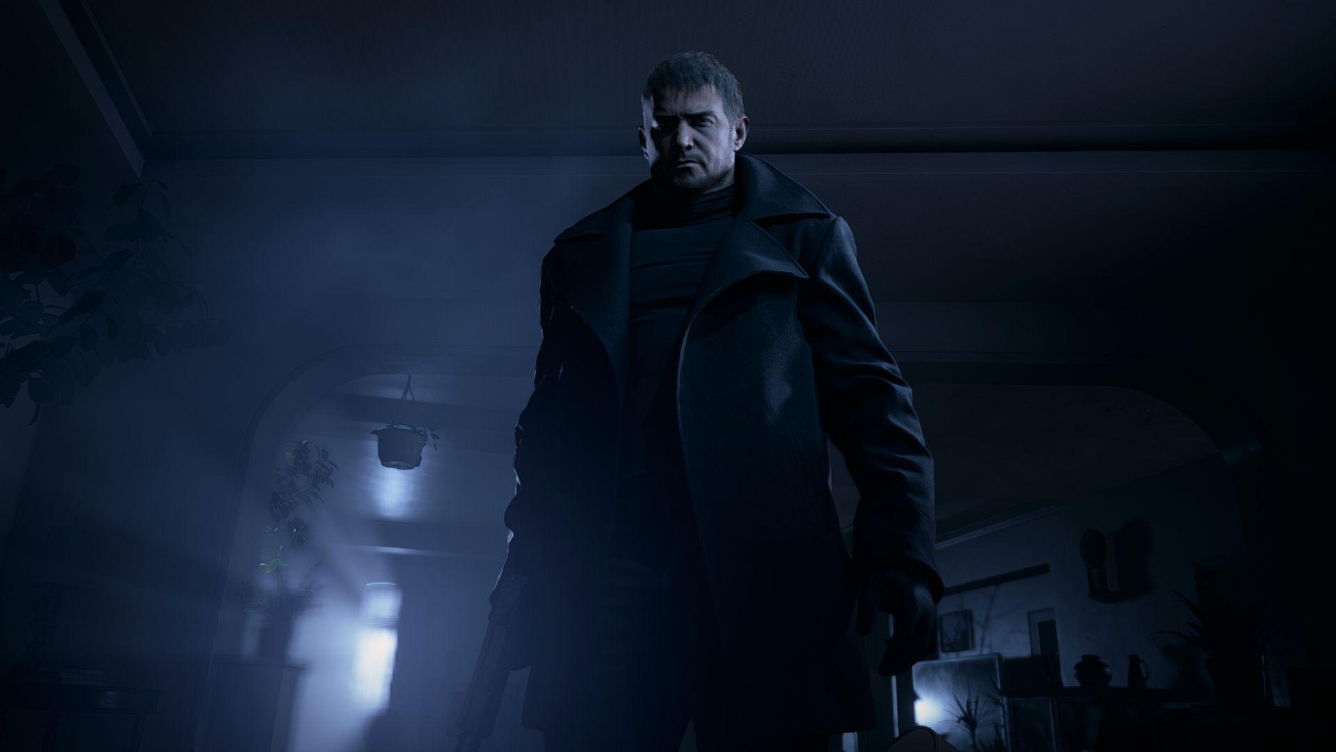 В Resident Evil Village будет цензура для некоторых игроков