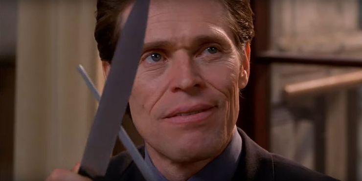 Как Уиллем Дефо может вернуться к Зеленому гоблину в «Человеке-пауке Нет дороги домой»
