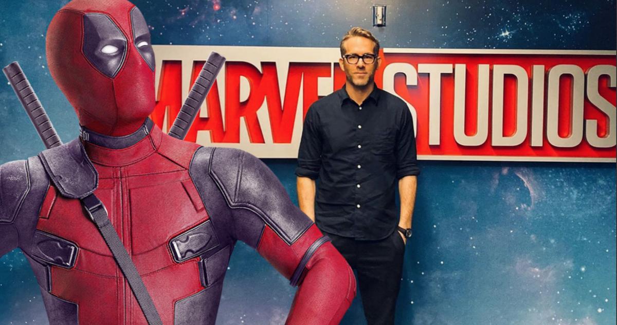 Инсайдер: Marvel не ограничивают Райна Рейнольдса с «Дэдпулом 3»