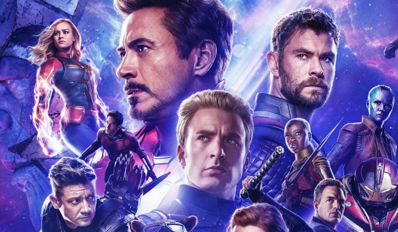 Фанаты выбрали фильм с худшей концовкой в киновселенной Marvel