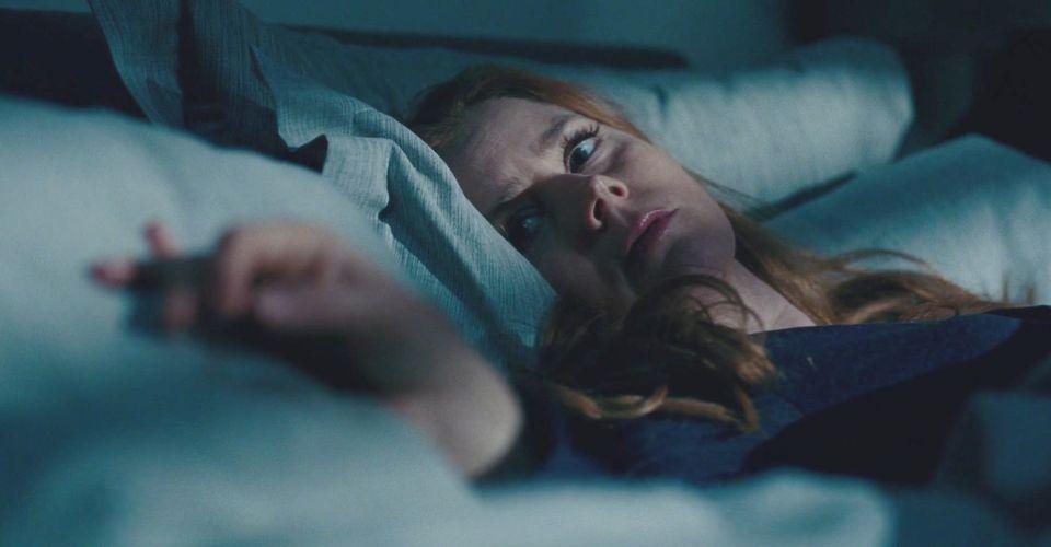 Подтверждено, что Лоис Лейн беременна в «Лиге справедливости Зака Снайдера»