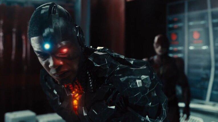 СМИ: в WarnerMedia ведется гражданская война из-за SnyderVerse и «Лиги справедливости»