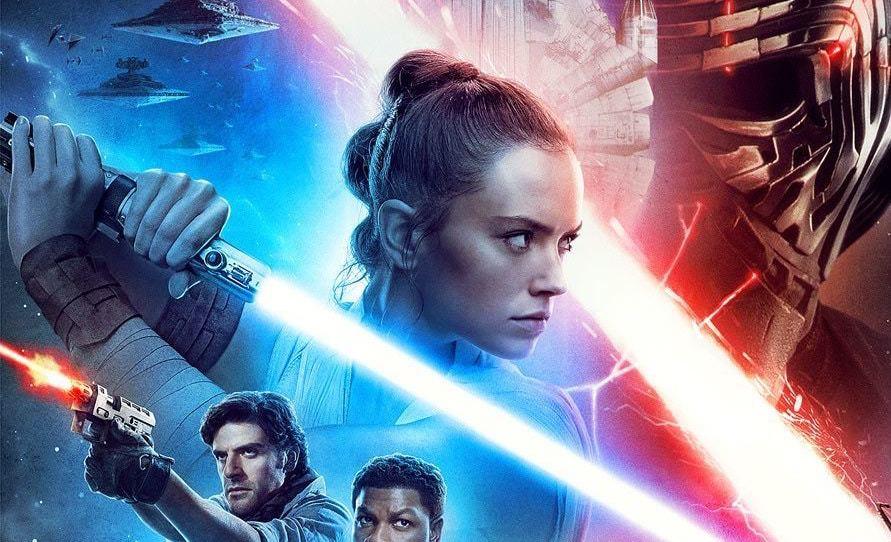 Инсайдер: «Звездные войны» от режиссера Marvel будут непривычными