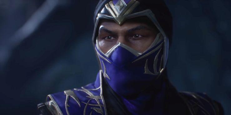 Подтвержден вырезанный персонаж из экранизации Mortal Kombat
