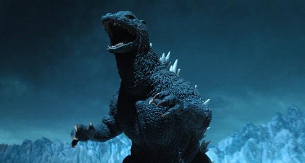 Эволюция Годзиллы в фильмах: как менялся монстр