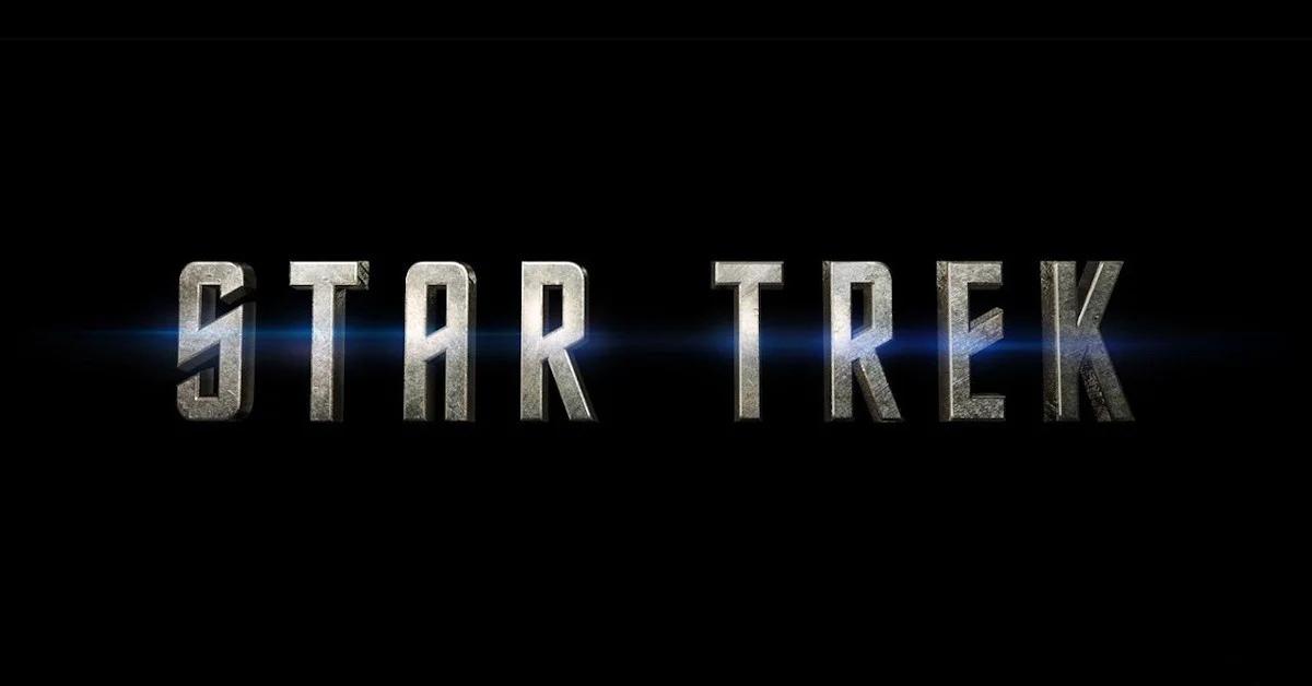Новый фильм «Звездный путь» выйдет в 2023 году