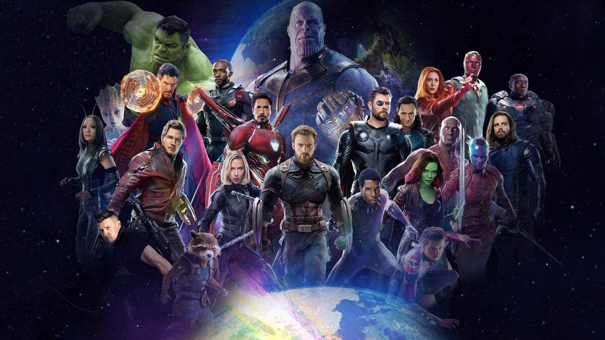 Продюсер Marvel рассказал о стрессовой рабочей среде в студии
