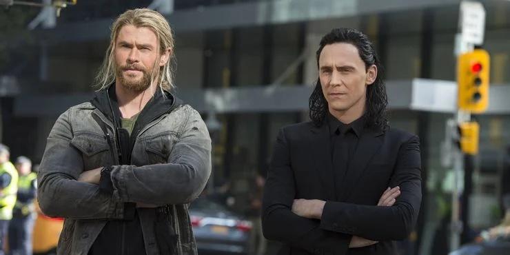 Какие версии Локи появятся в сериале Marvel