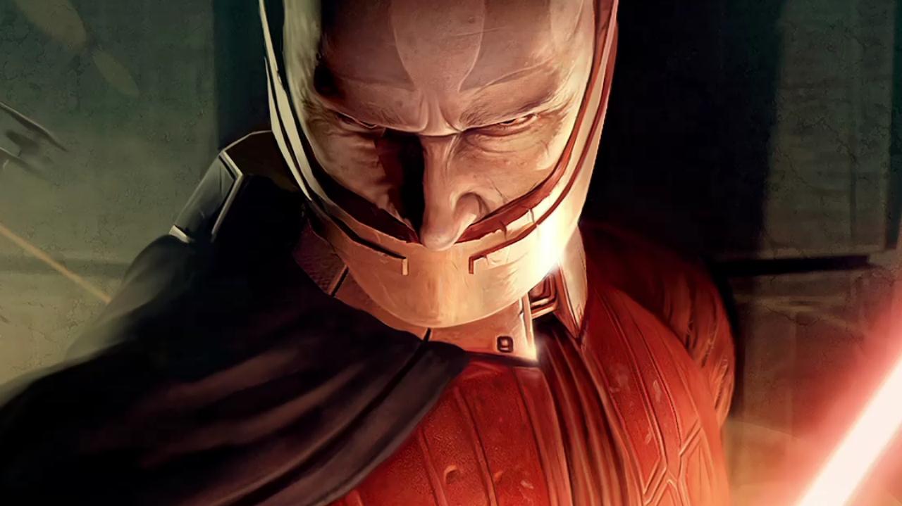 СМИ: Дарт Реван появится в новых «Звездных войнах»