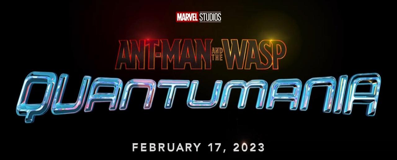 Подтверждена дата выхода «Стражей галактики 3» и других фильмов Marvel