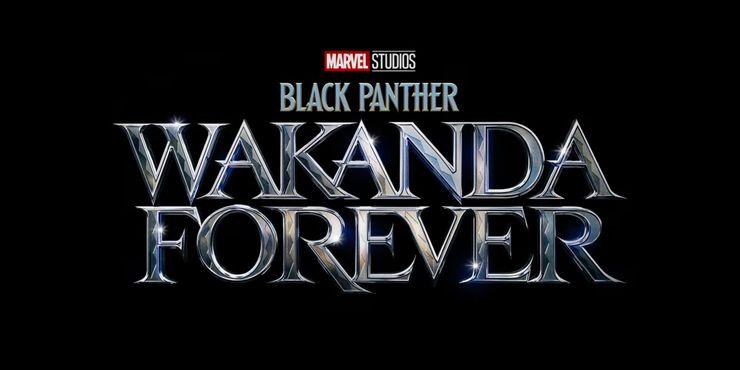 Marvel раскрыли синопсис «Черной пантеры 2: Ваканда навеки»