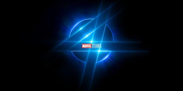 Фильмы киновселенной Marvel в 2023 году - вероятный список релизов