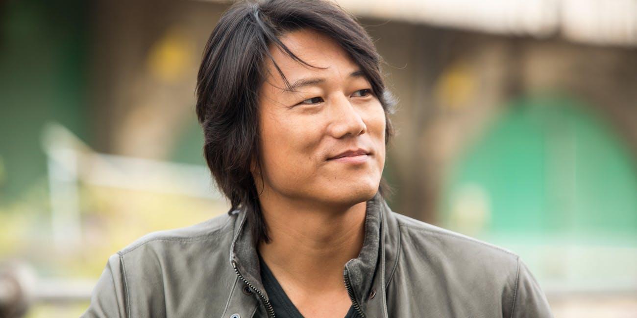 СМИ: Хан появится в «Форсаже: Хоббс и Шоу 2»