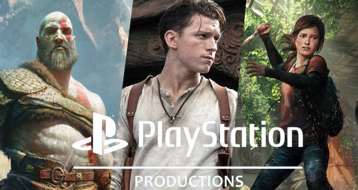 Раскрыто, будет ли продана Sony Pictures в ближайшее время