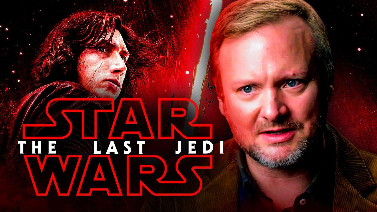 Новая трилогия «Звездные войны» признана посредственной