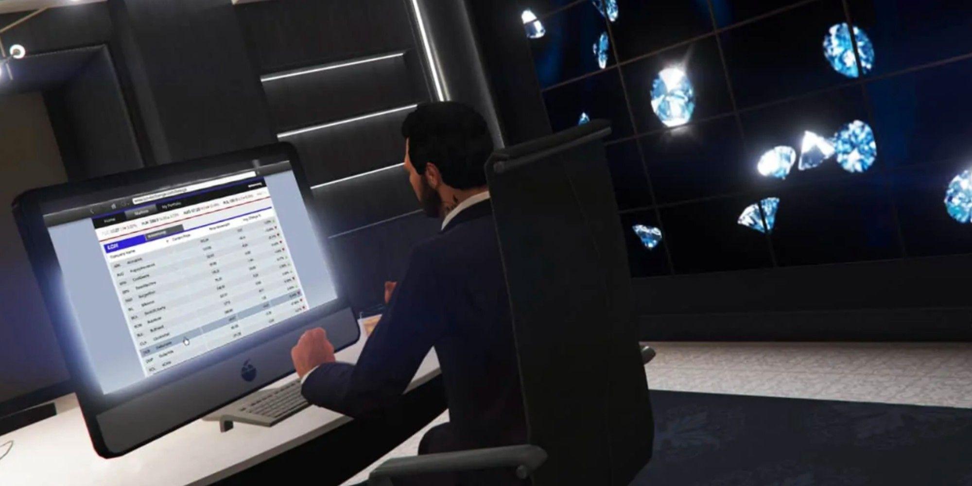 Новый слух о GTA 6 звучит реально