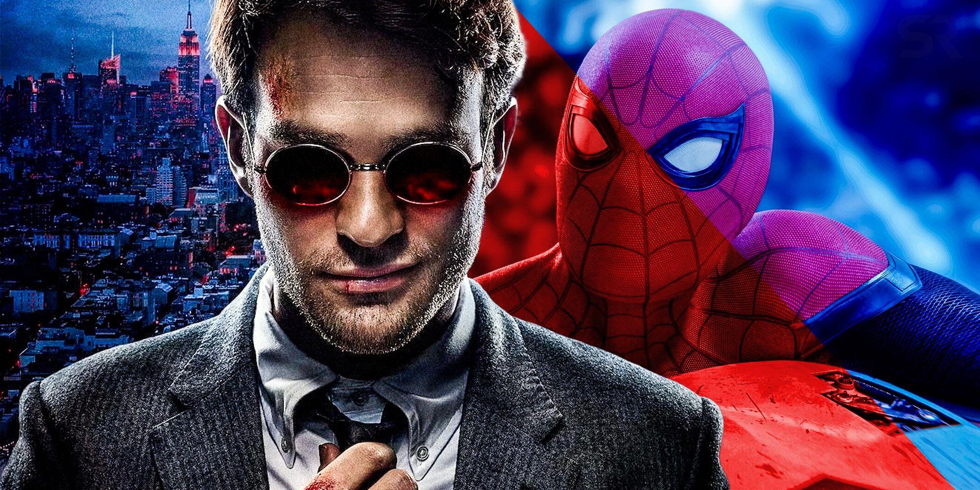 Утечка сюжета раскрыла смерть героя в «Человеке-пауке 3: Нет пути домой»