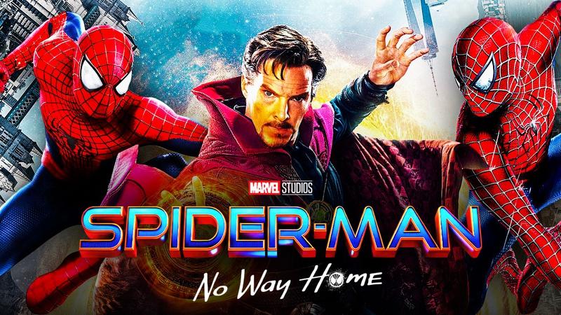 Как «Локи» тизерит «Человека-паука: Нет пути домой» и другие проекты MCU