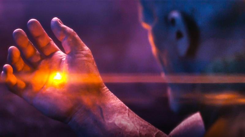 Откуда взялись Камни бесконечности, показанные в «Локи»