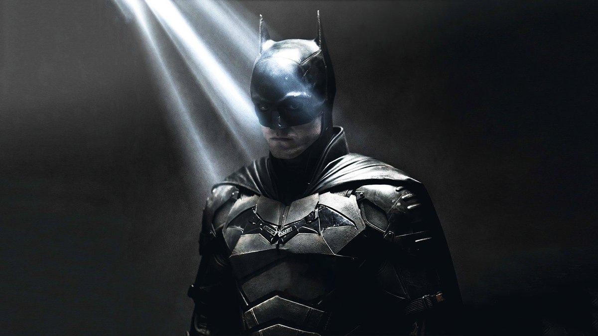 Слух: новый Киборг появится во вселенной «Бэтмена» Мэтта Ривза