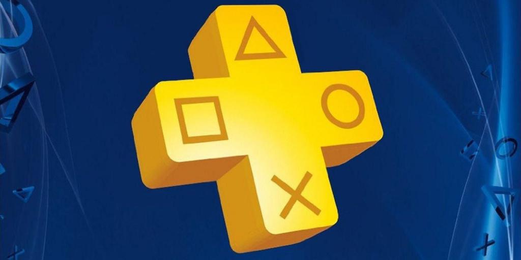 Когда объявят список игр PS Plus за июль 2021?