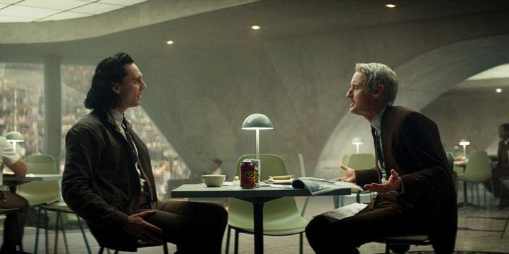 «Локи» может ввести Людей Икс в киновселенную Marvel