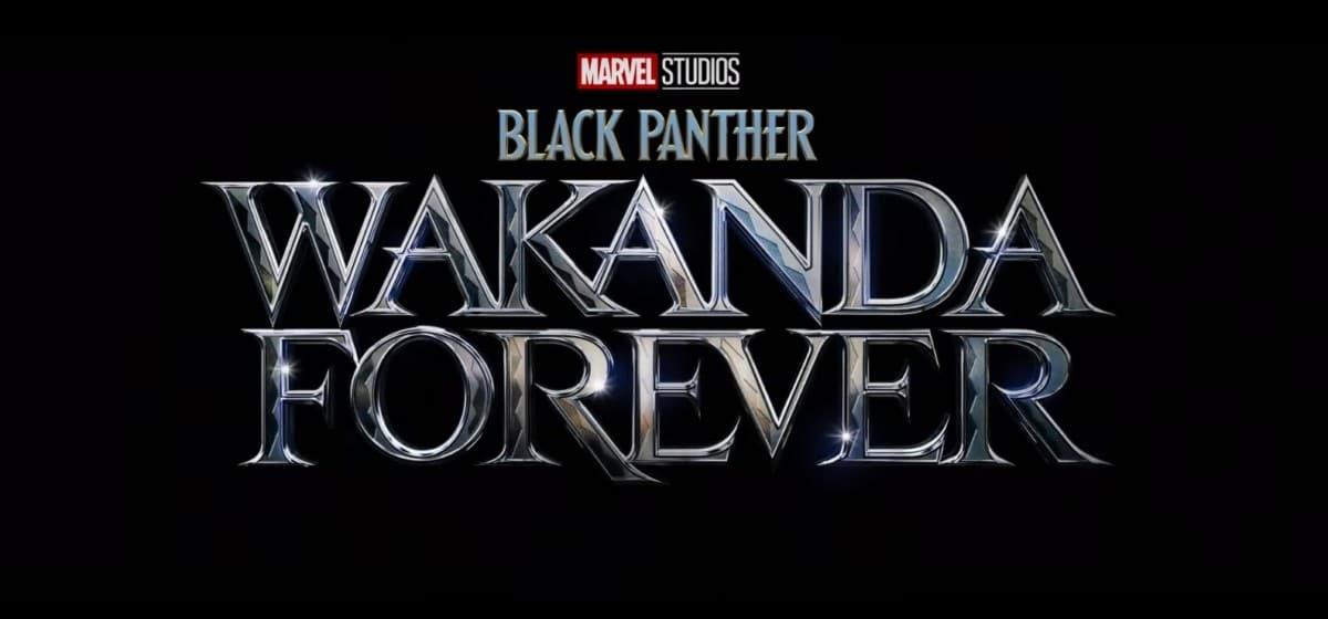 Начались съемки фильма «Черная пантера 2: Ваканда навеки»