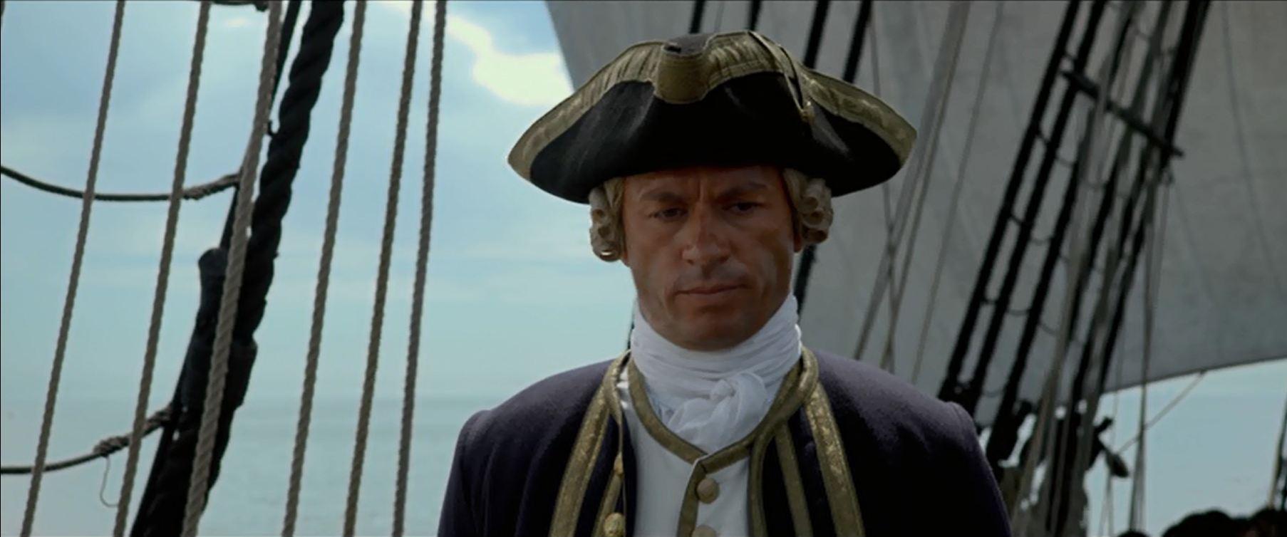 Джонни Депп заслуживает камео в «Пиратах Карибского моря 6», по мнению звезды