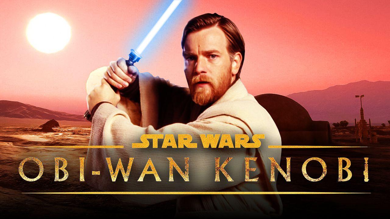 СМИ: молодая Лея появится в «Звездных войнах: Оби-Ван Кеноби»
