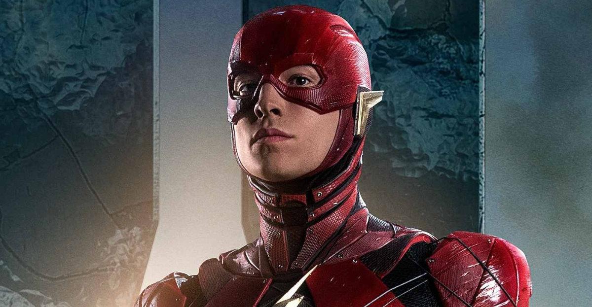 Слух: раскрыта судьба Бэтмена Бэна Аффлека в киновселенной DC