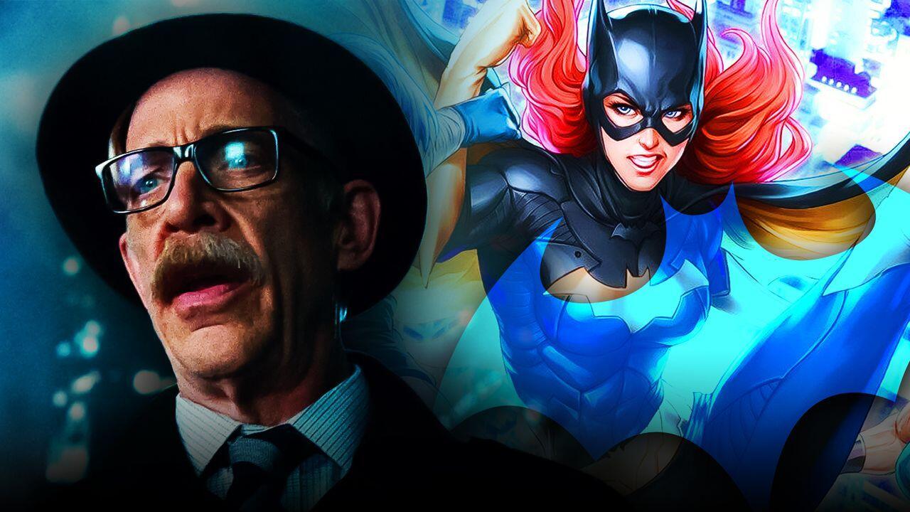 Звезда «Лиги справедливости» вернется в новом фильме DC