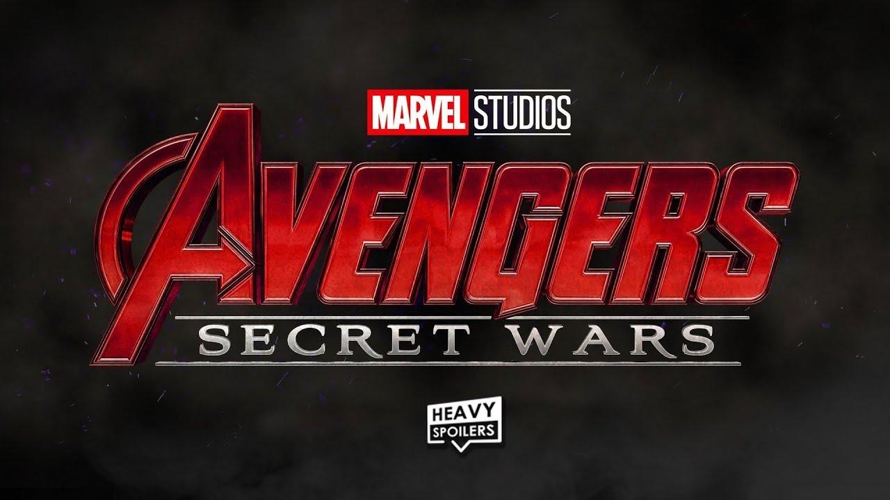 СМИ: режиссеры «Мстителей: Финал» снимут новый кроссовер Marvel
