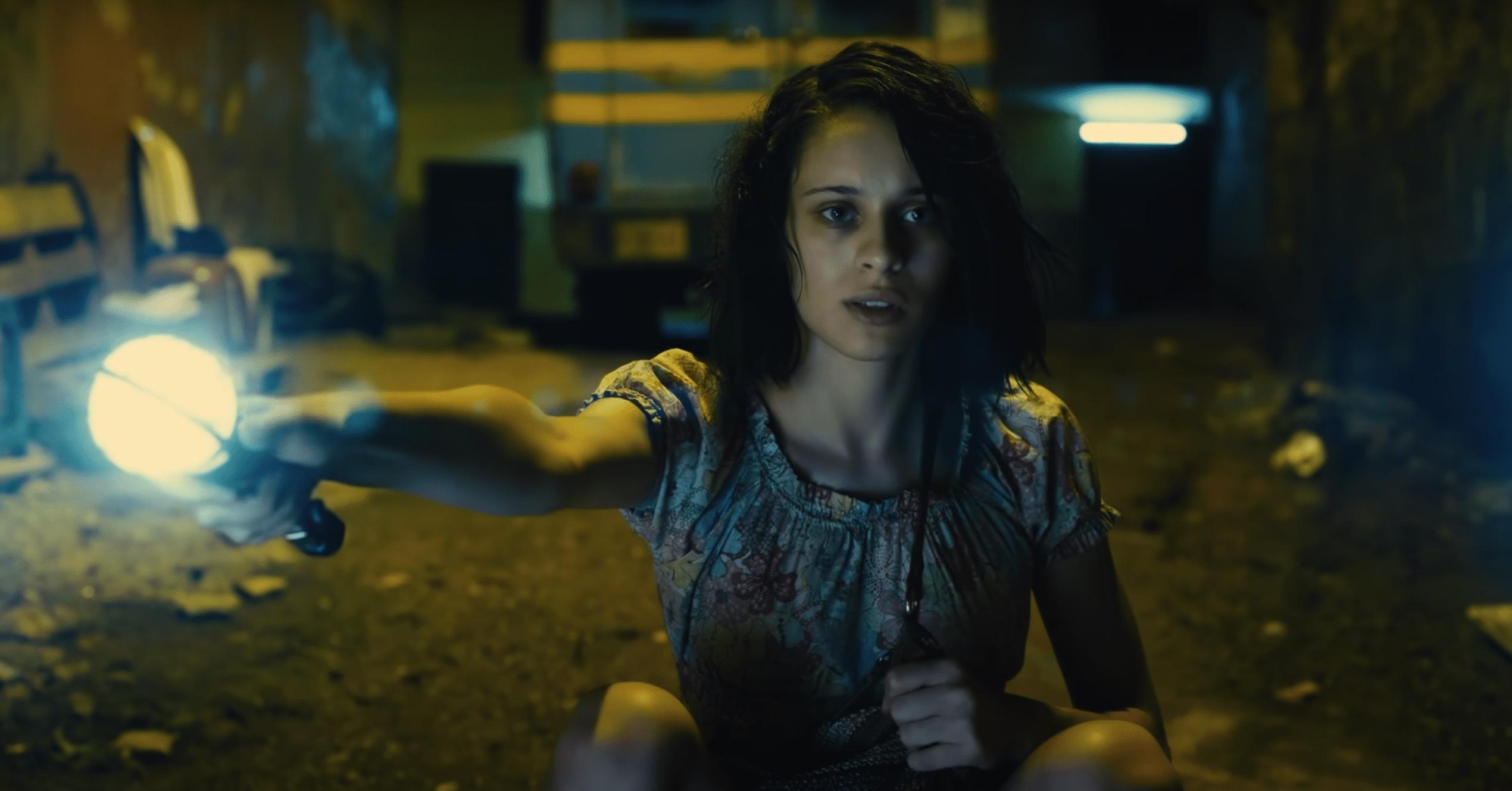 Раскрыта роль режиссера Marvel Тайки Вайтити в «Отряде самоубийц: Миссия навылет»
