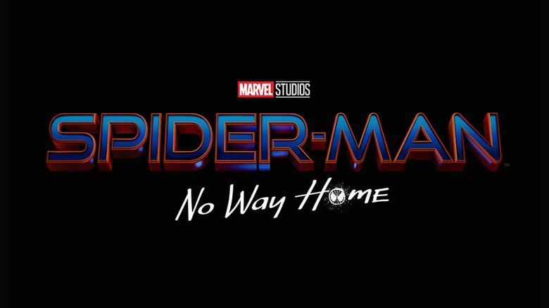 Обновленная информация о дате выхода «Человека-паука 3: Нет пути домой»