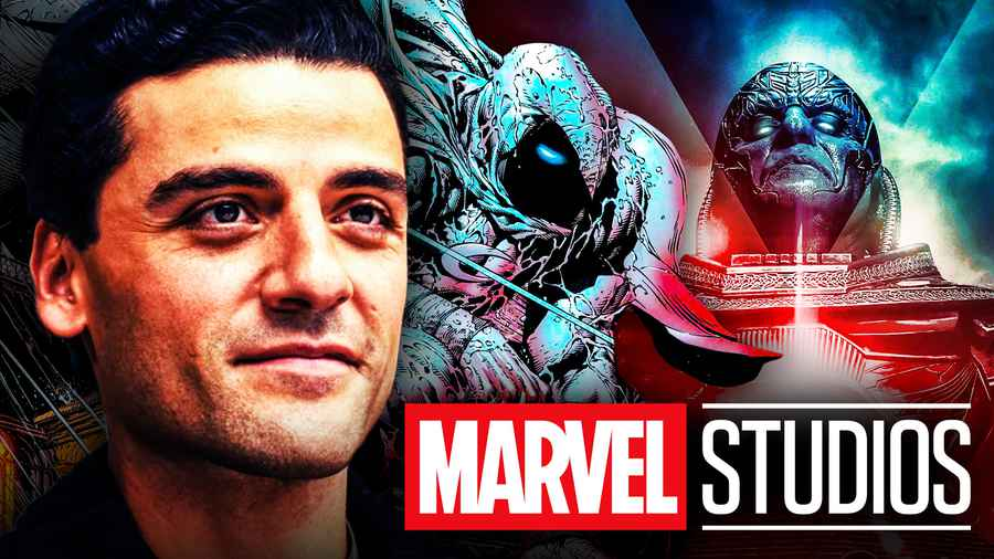 Оскар Айзер раскрыл, почему вернулся в Marvel после негативного опыта с «Людьми Икс»