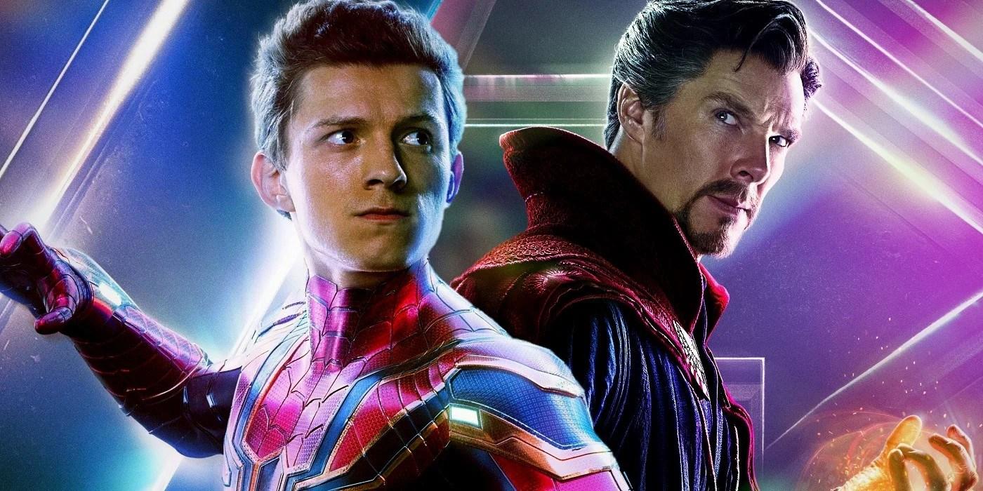 Что должны показать в официальном трейлере «Человека-паука 3: Нет пути домой»