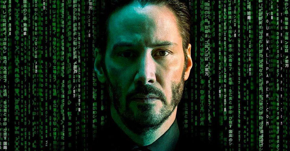Раскрыто, почему оригинальный режиссер отказался от «Матрицы 4: Воскрешение»