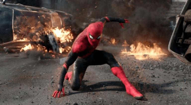 СМИ: Disney хотят купить права на Человека-паука у Sony