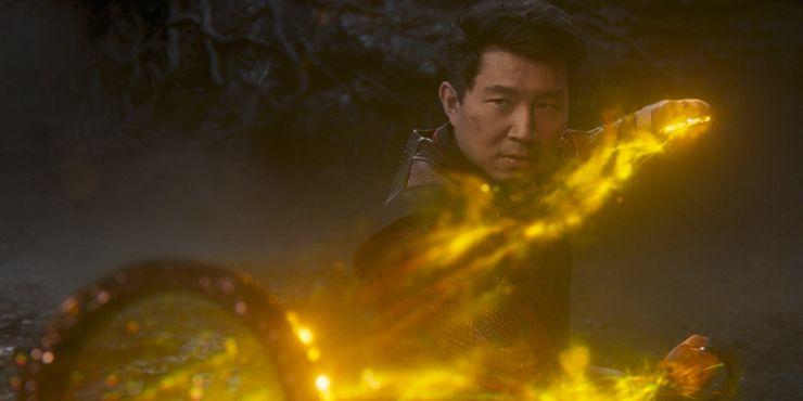 Что известно о «Шан-Чи 2»: дата выхода и сюжет