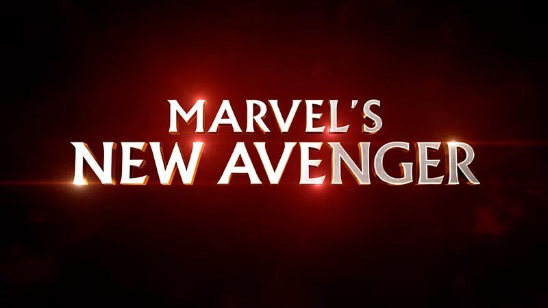 Подтвержден новый Мститель в MCU - Шан-Чи