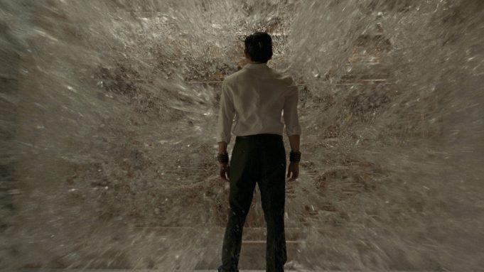 Сборы фильма «Шан-Чи» за уик-энд обошли «Форсаж 9»
