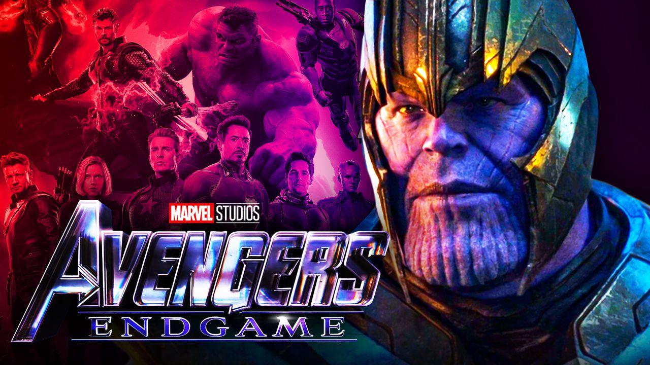 Раскрыто, как щелчок Халка повлиял на киновселенную Marvel