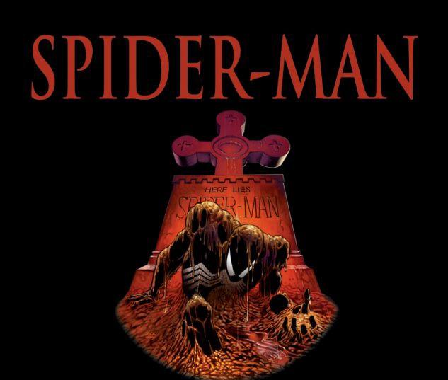 Marvel's Spider-Man 2 адаптирует известную историю про Крейвена-охотника
