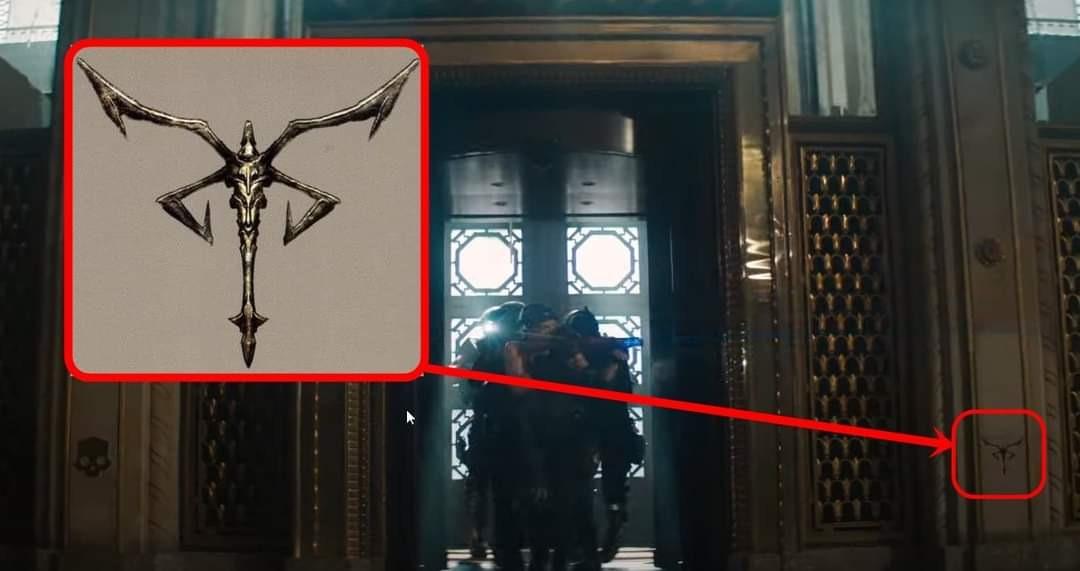 Фанаты нашли новый тизер ремейка Resident Evil 4