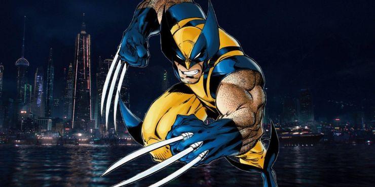 Раскрыто возможное место действия Marvel's Wolverine